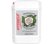 Picture of Hygrozyme HYSHIELD™, 20 L