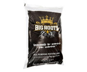 Picture of The Soil King Big Rootz, 1.5 cu ft bag