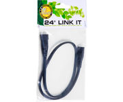 """Picture of SunBlaster Link Cord, 24"""""""