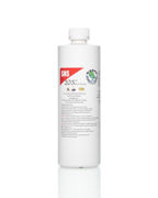 Picture of SNS 203 Pesticide Concentrate, 16 oz