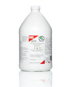 Picture of SNS 203 Pesticide Concentrate, 1 gal
