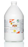 Picture of SNS 604B Flowering Growth Supplement, 1 gal