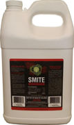 Picture of Supreme Growers SMITE, 1 gal