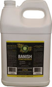 Picture of Supreme Growers BANISH, 1 gal