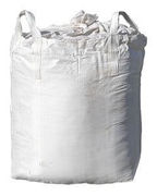Picture of Black Gold All Purpose Soil Tote, 60 cu ft