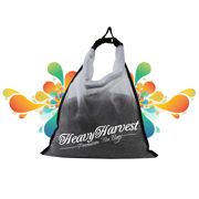 Picture of Heavy Harvest Tea Bags, Large
