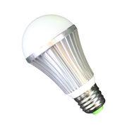 Picture of Illuminati Super Green 5W LED Night Light