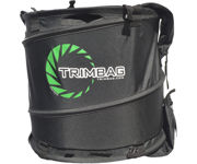 Picture of Trimbag Dry Trimmer