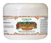 Picture of Technaflora Rootech Gel, 227 g (8 oz)