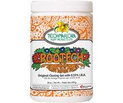 Picture of Technaflora Rootech Gel, 28 oz