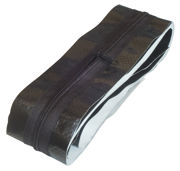 Picture of Tarpline USA Lite Tite Tarp Zip-Up, Black