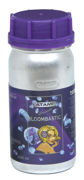 Picture of Bloombastic, 325 ml