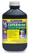 Picture of SUPERthrive, 4 oz