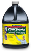 Picture of SUPERthrive, 1 gal