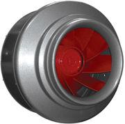 "Picture of Vortex Powerfan V-Series, 12"", 2050 CFM"