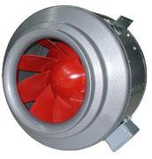 "Picture of Vortex Powerfan V-Series, 14"", 2905 CFM"