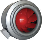 "Picture of Vortex Powerfan V-Series, 16"", 4515 CFM (240V only)"