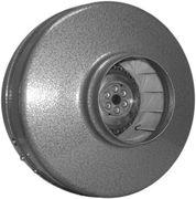 """Picture of Vortex VTX-Series Powerfan, 5"""", 255 CFM"""