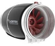 "Picture of Vortex Powerfan S-Line, 8"", 711 CFM"