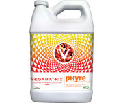 Picture of Vegamatrix pHyre Microbial, 1 gal