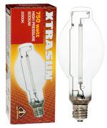 Picture of Xtrasun High Pressure Sodium (HPS) Lamp, 750W, 2000K